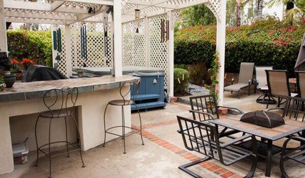 Landscape Contractor, Orange County, CA | Walkways, Patio Covers ...
